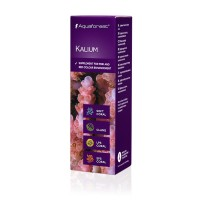 Aquaforest Kalium 10ml