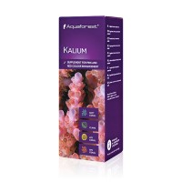Aquaforest Kalium 50ml