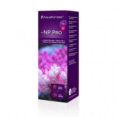 Aquaforest -NP Pro 50ml