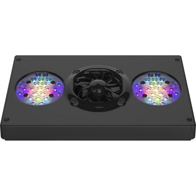 Lampa Ecotech Radion XR30W G4 PRO Led