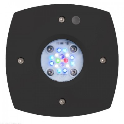 Lampa Led Aqua Illumination-Prime 16HD Reef (Negru)