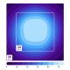 Lampa Led Aqua Illumination-Prime 16HD Reef (Alb)