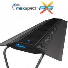Lampa Led Maxspect RSX 300W