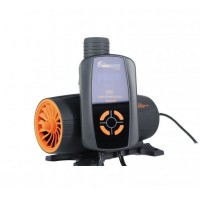 Pompa Recirculare Maxspect Jump DC pump 10 ( ~10000L/H, ~100W )