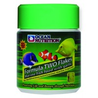 Ocean Nutrition Formula Two Flake 71g