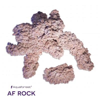 Aquaforest Rock- Piatra Uscata Sintetica