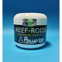 PolypLab - Reef Roids 120g