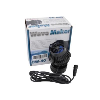 Pompa curenti Jebao OW-40