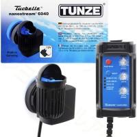 Pompa de Valuri Tunze Turbelle Nanostream 6040+Controller