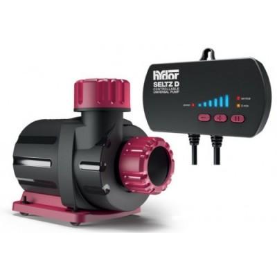 Pompa Recirculare Hydor Seltz D 6000