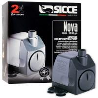 Pompa Recirculare Sicce Nova 800