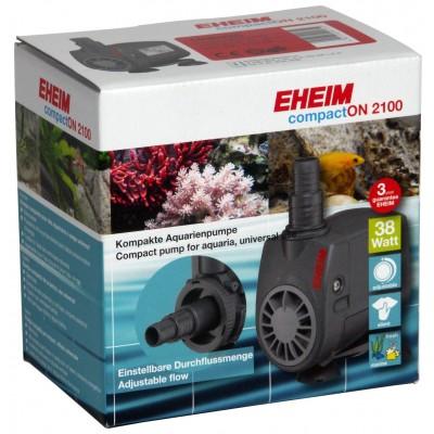Pompa EHEIM CompactOn 2100