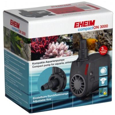Pompa EHEIM CompactOn 3000