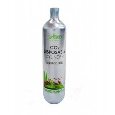 ISTA - Butelie CO2 Nano, unica folosinta 95 g I-518