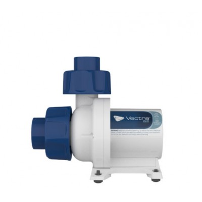 Pompa Recirculare Ecotech Marine Vectra VS2