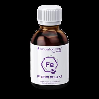 Aquaforest Ferrum 200ml