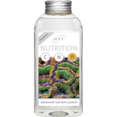 ATI Nutrition Phosphorus 500ml