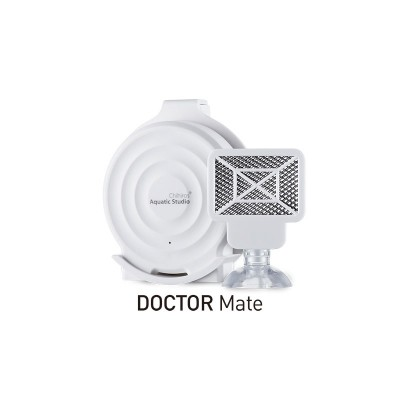 Ionizator Chihiros New Doctor MATE -Bluetooth Edition