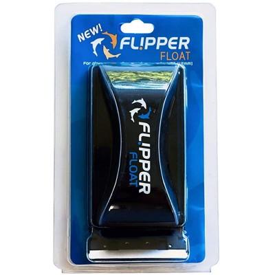 Magnet curatare sticla FLIPPER FLOAT 2 IN 1