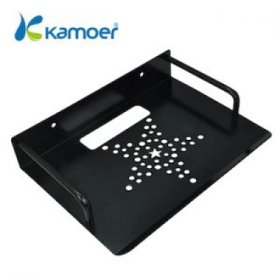Kamoer Bracket - suport pompa dozare
