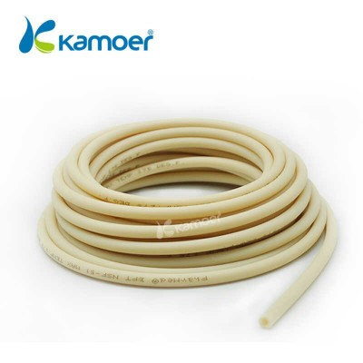 Kamoer - PharMed PBT Tubing 2x4mm (1 m)