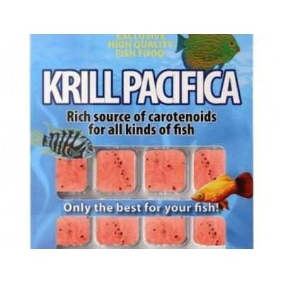 Hrana Congelata Pesti Ruto Krill Pacifica 100g