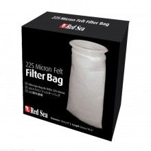Sac Prefiltrare Red Sea 225 Micron Felt Filter Bag