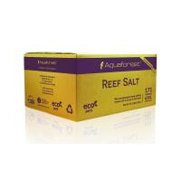 Sare Marina Aquaforest Reef Salt Eco 25kg