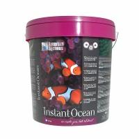 Sare Marina Instant Ocean 25kg