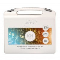 Test KH ATI Professional Kit