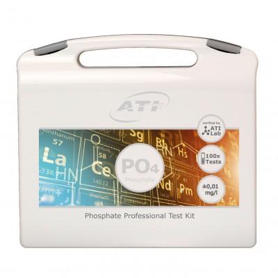Test PO4 ATI Professional Kit