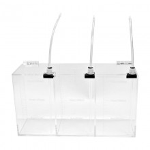 TMC Easy Dose-Container 3x1500ml