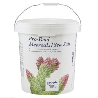 Sare Tropic Marin Pro-Reef 10kg