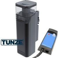 Skimmer Tunze DOC 9004 DC cu Controller