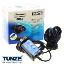 Pompa Valuri Tunze Turbelle Nanostream 6055+Controller