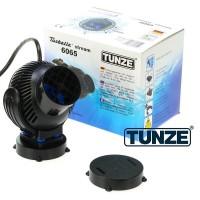 Pompa de Valuri Tunze Turbelle Stream 6065