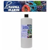 Fauna Marin Easy K (Potasiu) 1000ml