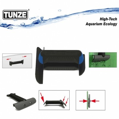 Tunze Magnet Acvariu Long 0220.015