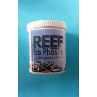 AMA Reef Eco Phos Fe 500g