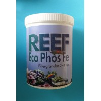 AMA Reef Eco Phos Fe 1000g