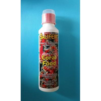 Salifert Coral Food 250 ml