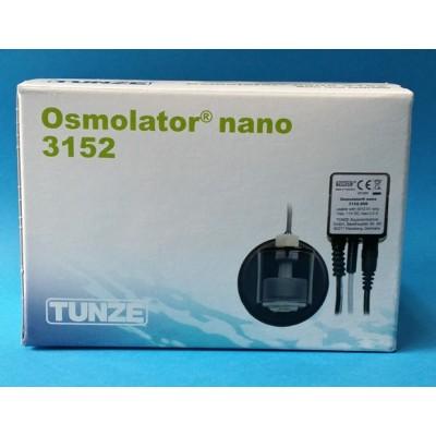 Tunze A.T.O. Osmolator Nano 3152 (Sistem de Completare Apa Evaporata)