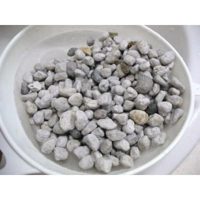 Seachem Matrix 1L  (Vrac)