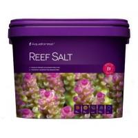 Sare Marina Aquaforest Reef Salt 10kg