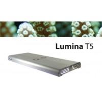Lampa T5 Blau Lumina  4X24W