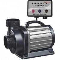Pompa Recirculare Jebao/Jecod DCS 3000