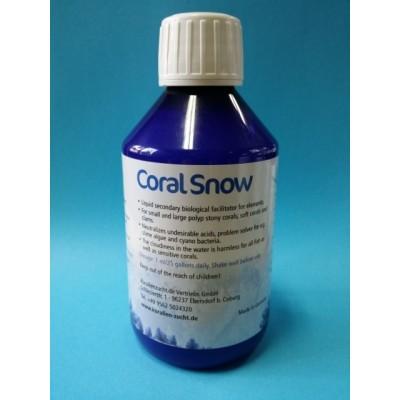 KZ Coral Snow 250 ml