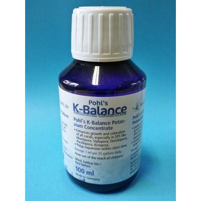 KZ K- Balance 500ml