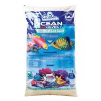 Nisip Viu CaribSea Ocean Direct Original Grade 2,25 kg