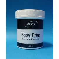Adeziv ATI Adeziv Easy Frag 250 ml